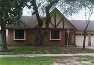 10207 Inwood Shadows St Houston TX, 77088