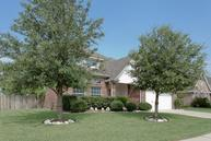 3710 Inland Dr Pearland TX, 77584