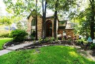 2710 Woodland Ridge Dr Kingwood TX, 77345