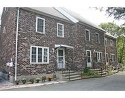 122 Elm St Marlborough MA, 01752
