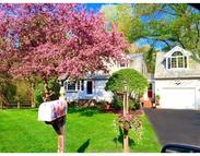 6 Tudor Ct Haverhill MA, 01835