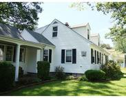 59 Quobaug Ave Oxford MA, 01540