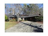 3444 Wood Acres Boulevard Duluth GA, 30096