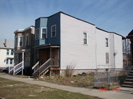 5603 South May Street Chicago IL, 60621