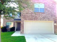 221 Armadillo Way Cibolo TX, 78108