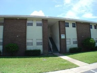 800 Sky Lake Circle, Apt. C Orlando FL, 32809