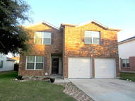 1624 Mountain Brook Schertz TX, 78154