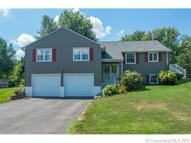 22 Sapphire St Enfield CT, 06082