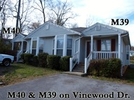 224 Vinewood Road Mcminnville TN, 37110