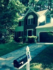 103 Silver Fox Court Cary NC, 27511