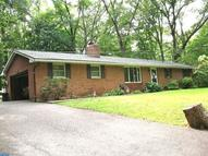 4513 Gravel Pike Green Lane PA, 18054