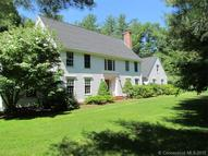 127 Great Pond Rd Simsbury CT, 06070