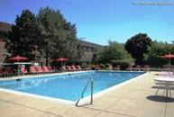 The Residences at 1550 Apartments Mount Prospect IL, 60056