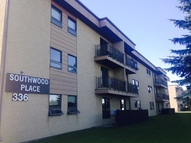 Southwood Place Apartments Yorkton SK, S3N 3W3