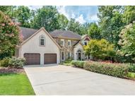 415 Holly Stream Trail Roswell GA, 30075
