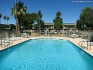 Sombra Apartment Homes Apartments Phoenix AZ, 85021