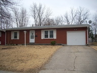 410 E Gay Warrensburg MO, 64093