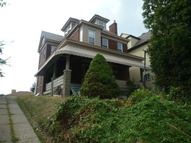 403 Spencer Avenue Pittsburgh PA, 15210
