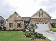1025 Sparkle Stream Court Leland NC, 28451