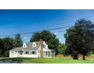 180 River Rd Whately MA, 01093
