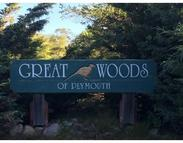 21 Pine Mountain Dr Plymouth MA, 02360