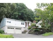 33 Sun Valley Dr Worcester MA, 01609