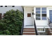 233 Forest St Malden MA, 02148