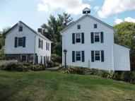 4024 Krebs Road Glen Rock PA, 17327