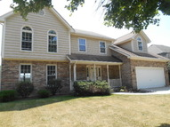 382 Hoyer Court Naperville IL, 60565