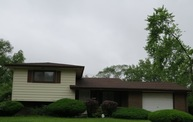 225 Hickory Street Park Forest IL, 60466