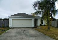 37205 Southern Glen Way Hilliard FL, 32046