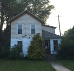 4217 Harper St Perry OH, 44081