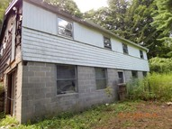 5 Red Fox Ln New Milford CT, 06776