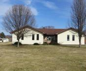196 Harmony Acres Dr E Jonesborough TN, 37659