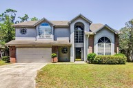 4873 Victoria Chase Ct Jacksonville FL, 32257