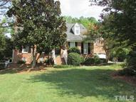 3704 Beaver Creek Drive Raleigh NC, 27604