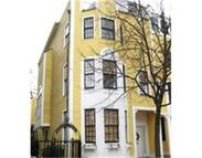 31 Follen St 31 Cambridge MA, 02138
