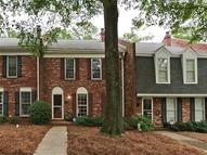 520 The North Chace Sandy Springs GA, 30328