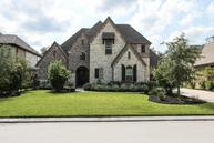 111 Spanish Bay Place Montgomery TX, 77316