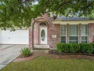 22215 Nobles Crossing Dr Spring TX, 77373