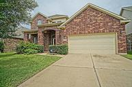 14907 Whispy Green Ct Cypress TX, 77433