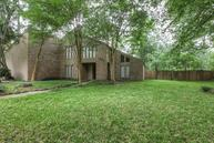 1903 Southern Pines Dr Kingwood TX, 77339