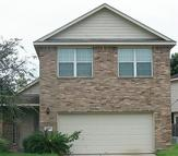 4803 Chase Court Dr Bacliff TX, 77518