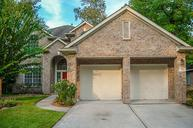 231 North Wimberly Way Conroe TX, 77385
