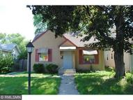 5246 Emerson Avenue N Minneapolis MN, 55430