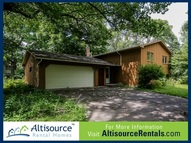 14670 54th Street Ne Saint Michael MN, 55376