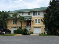 29 Garden Bay Court Miramar Beach FL, 32550