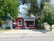 842 E Evans Ave Pueblo CO, 81004