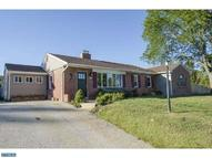 300 Lawrence Rd Broomall PA, 19008