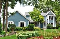 4540 S Sommerset Dr New Berlin WI, 53151
